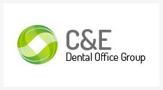C&E Dental Office Group