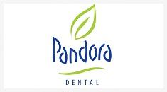 Pandora Dental