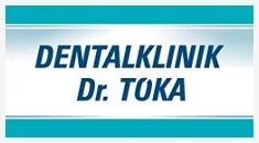Dentalklinik Dr. Toka