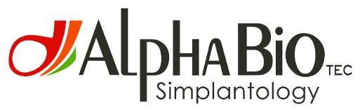 Alpha Bio Tec Implantat-Hersteller