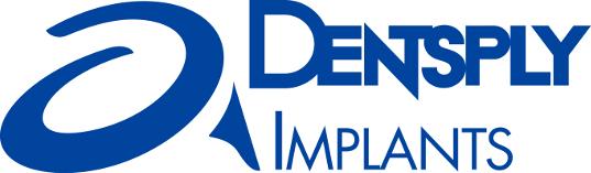 Dentsply Implantat-Hersteller