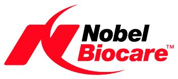 Nobel Biocare Implantat-Hersteller