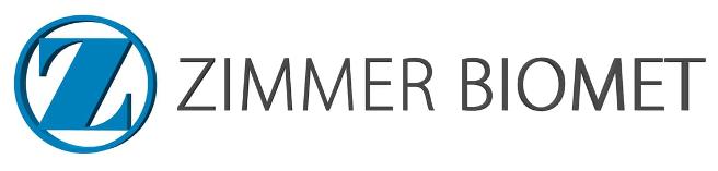 Zimmerer Biomet Implantat-Hersteller