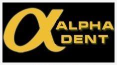 Alphadent