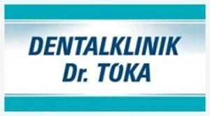 Dentalklinik Dr. Tóka