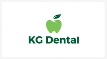 KG Dental