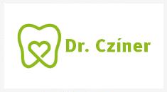 Dr. Cziner Zahnarzt