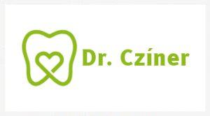 Dr. Cziner