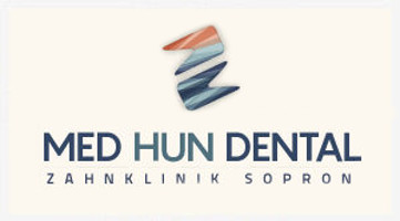 Med Hun Dental Implantologie