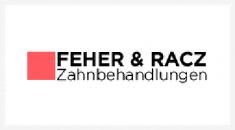 Feher & Racz