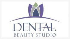 Dental Beauty Studio