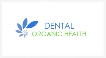 Cakó Klinik logo