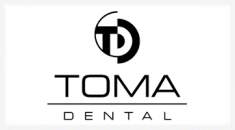 Toma Dental